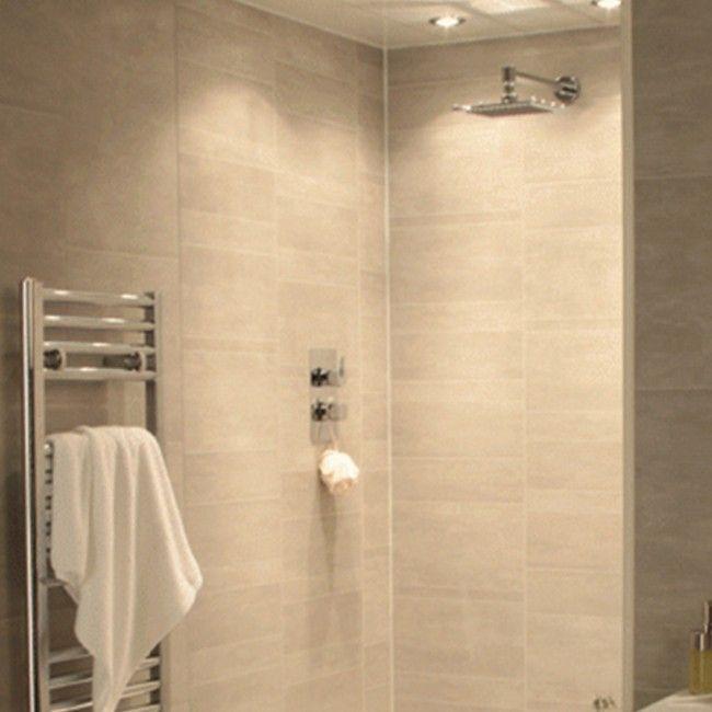 Wood Cladding Bathroom Walls: 1000+ Ideas About Ceiling Cladding On Pinterest