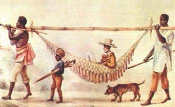 Escravos-Carregando-Patrao