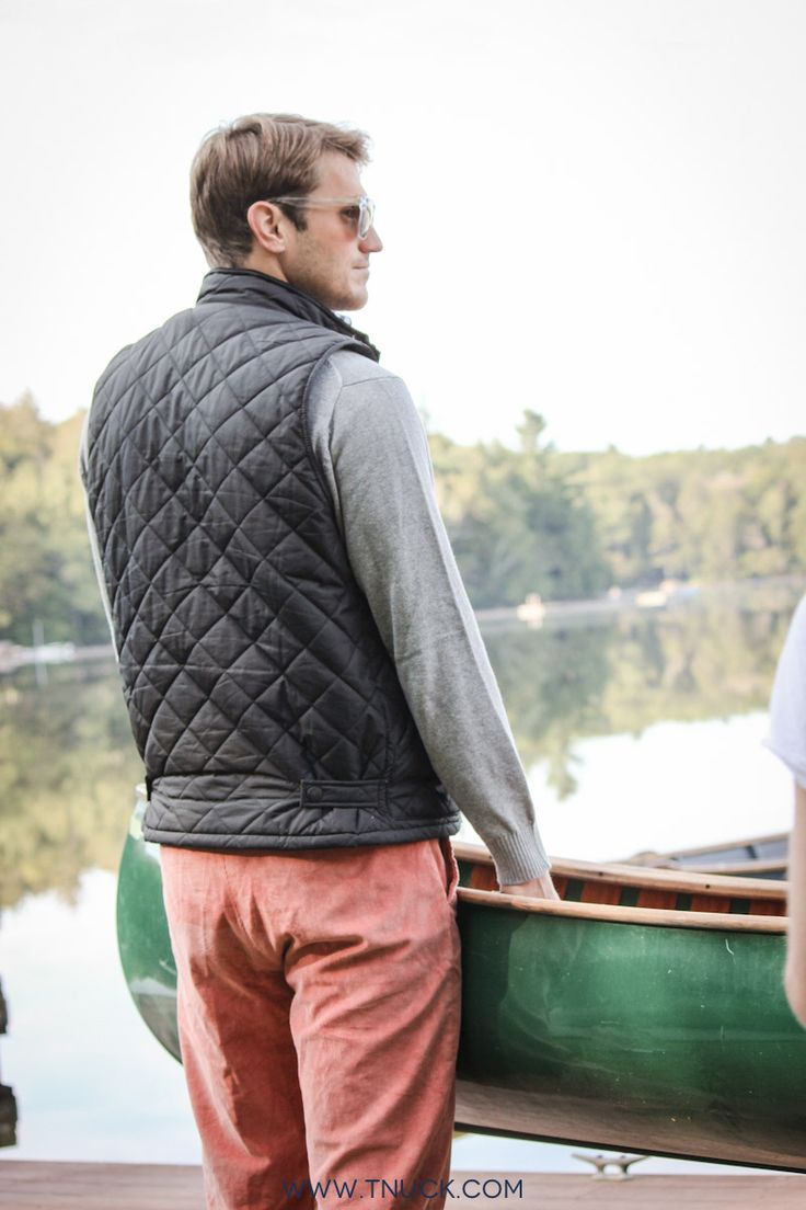 nantucket men Men's island surf co nantucket with free shipping & exchanges these hand sewn, classic boat shoes feature a non-marking surflite eva.