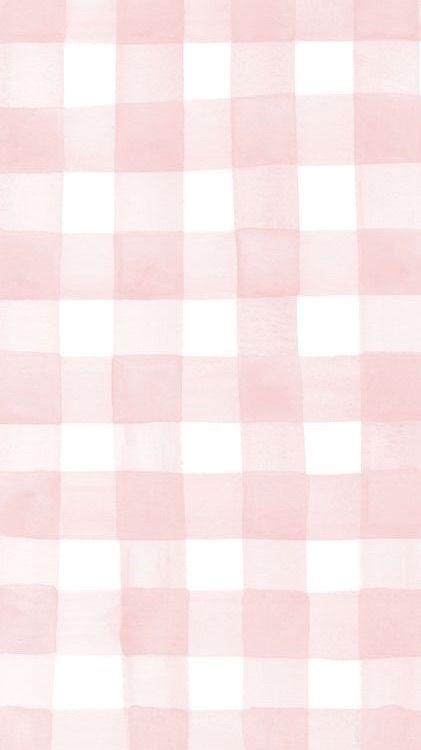 Ideas for wall paper iphone whatsapp pattern cute wallpapers Wallpaper Pink And White, Wallpaper Pastel, Wallpaper Für Desktop, Watercolor Wallpaper, Aesthetic Iphone Wallpaper, Screen Wallpaper, Wallpaper Quotes, Aesthetic Wallpapers, Pink Wallpaper Backgrounds