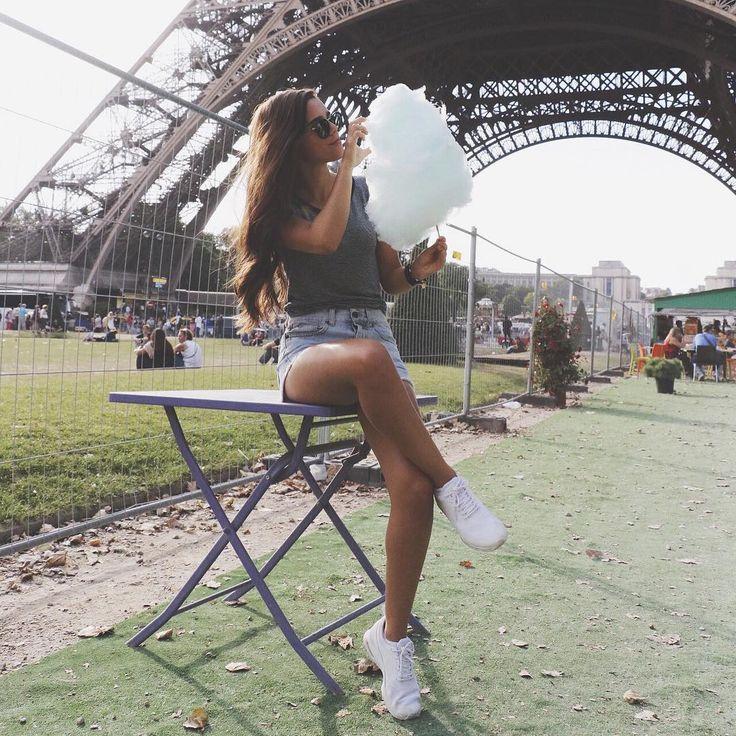 Foto de Instagram de MARIANA ☁️ • 11 de agosto de 2015 a las 11:15