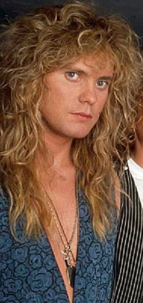 RS - Rick Savage