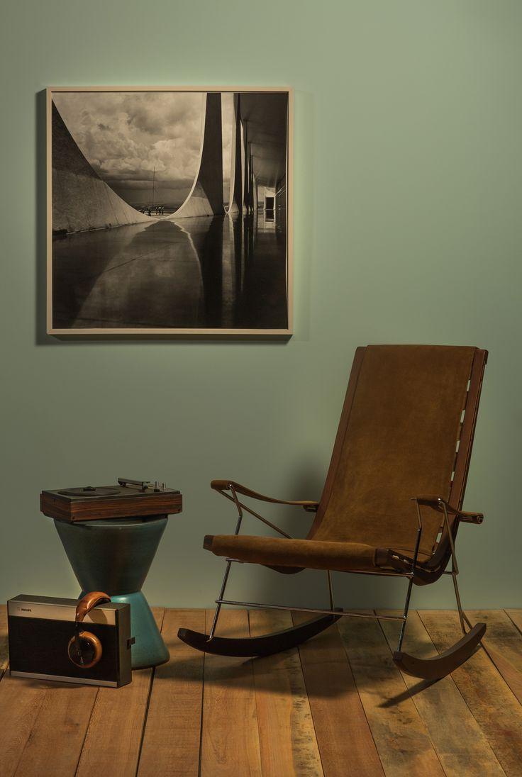 Cores Suvinil ~ 17 Best images about Cores de parede on Pinterest Madeira, Papel picado and Nova
