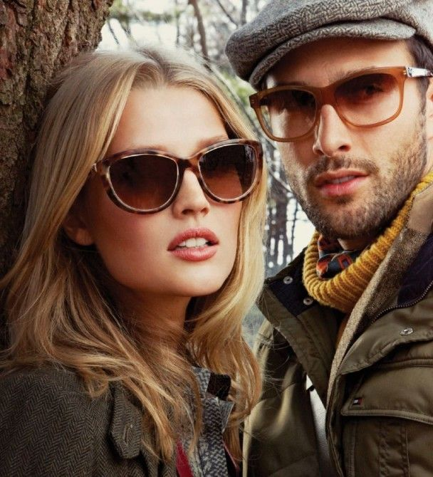 This striving of ours has led us to international grounds of eyewear industry, where we bring you top international eyewear brands to give you outstanding ...