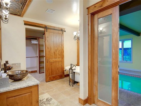 Amazing 32750 County Road 14 Steamboat Springs Co 80487 Mls Home Interior And Landscaping Palasignezvosmurscom