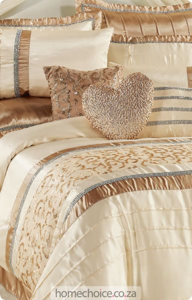 Giselle duvet and comforter set http://www.homechoice.co.za/Bedding/Bedding-Sets/Giselle.aspx