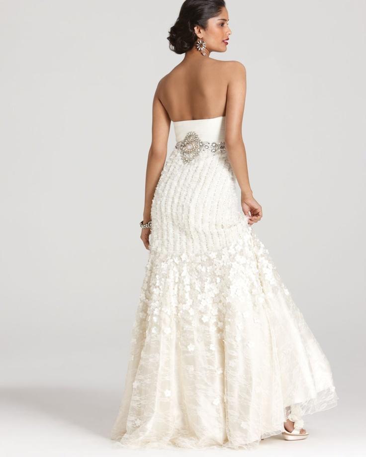 Miranda Wong Beautiful Bride Wedding 101