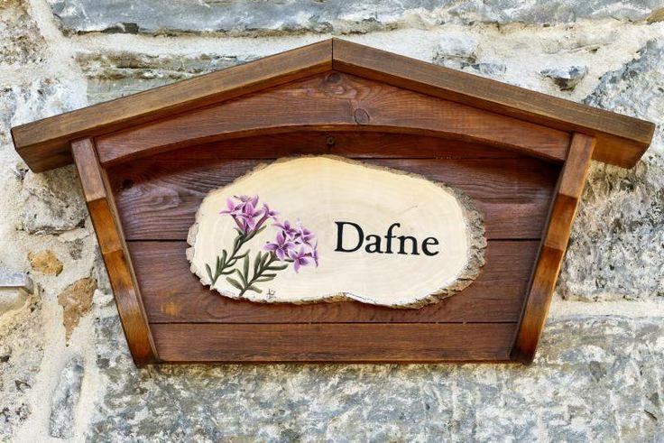 Dafne 3