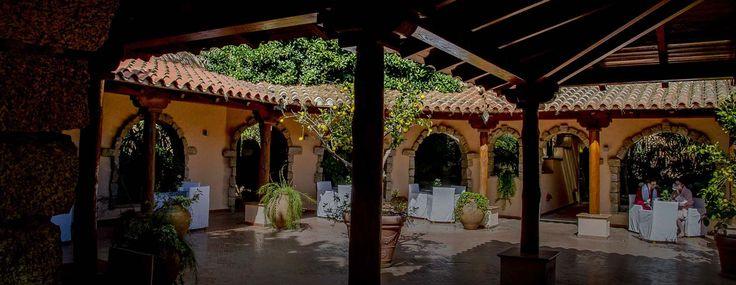 Spa Resort Sardinia