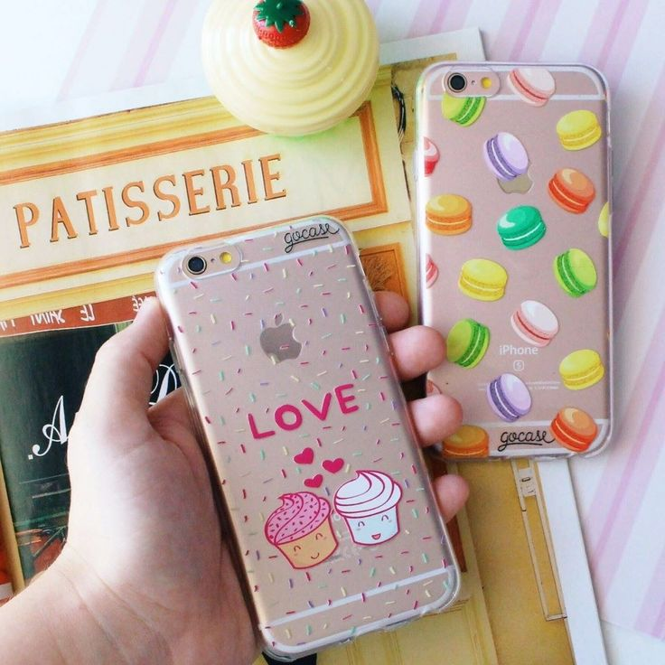How sweet are these phone cases?  Tap the link in the bio and see much more…