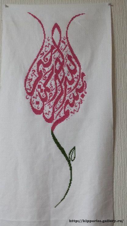 from Najihah, from Malaysia