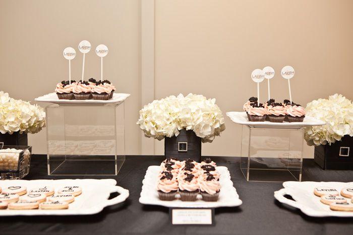 12 best moms 80th images on pinterest weddings 80th. Black Bedroom Furniture Sets. Home Design Ideas