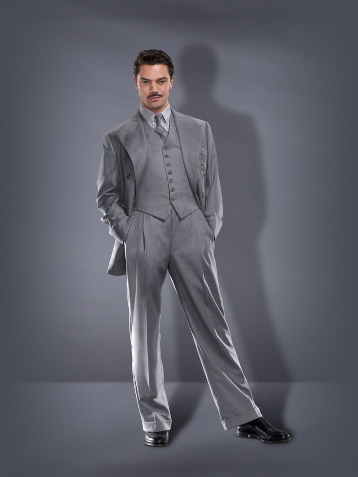 1000+ images about Howard Stark on Pinterest | Agent ...