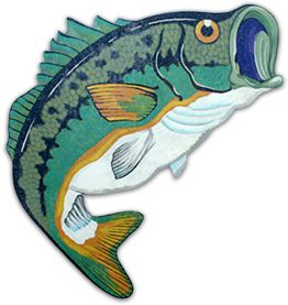 43 best Fishing Meme images on Pinterest | Fishing, Funny ...