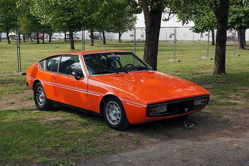 the 25 best ideas about matra simca bagheera on pinterest matra simca and voiture ancienne a. Black Bedroom Furniture Sets. Home Design Ideas