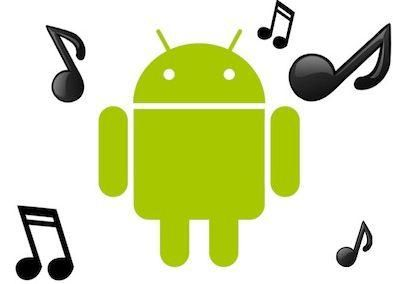 15 Best FM Radio Android Apps for Samsung Galaxy S4 - http://www.emoretech.com/best-fm-radio-android-apps-for-samsung-galaxy-s4/