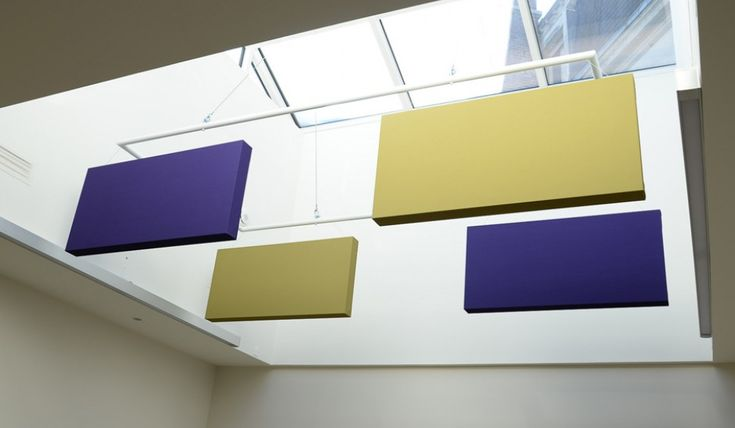 Les 25 meilleures id es de la cat gorie panneaux de plafond acoustiques sur pinterest carreaux - Mur incontri silence altek italia design ...