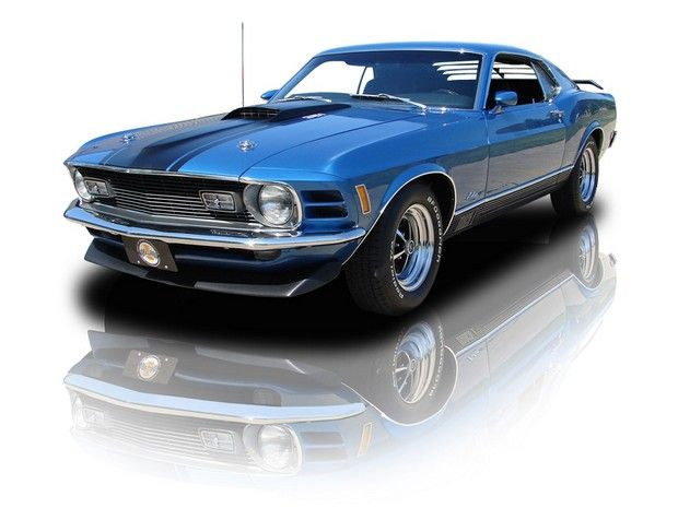 25 Best Images About 70 Mach 1 On Pinterest Image Search