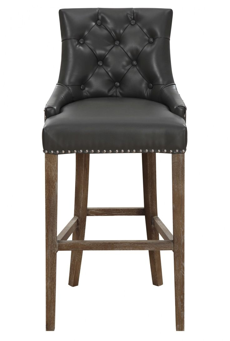 10 best cowhide barstool images on Pinterest | Bar stools, Stools ...