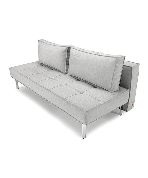 Sofa Bed Uratex Price