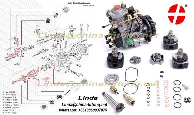 zexel diesel injection pump parts 146401 1920 ve 4 9 metal harley-davidson engine diagrams isuzu diesel engines diagrams #10