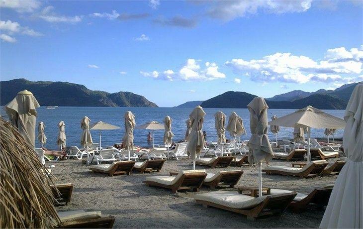 Would you like to sunbathe on the beach of #HotelPardis this summer ? Bu yaz #HotelPardis 'in kumsalında güneşlenmek ister misiniz? http://www.hotelpardis.com/ #HotelPardis #Marmaris #Muğla #Turkey #Türkiye #sun #summer #sunbathe #hotel #reservation #reservasyon #yaz #holiday #tatil #trip #travel #seyahat  #swimming #beach #kumsal #sea #deniz
