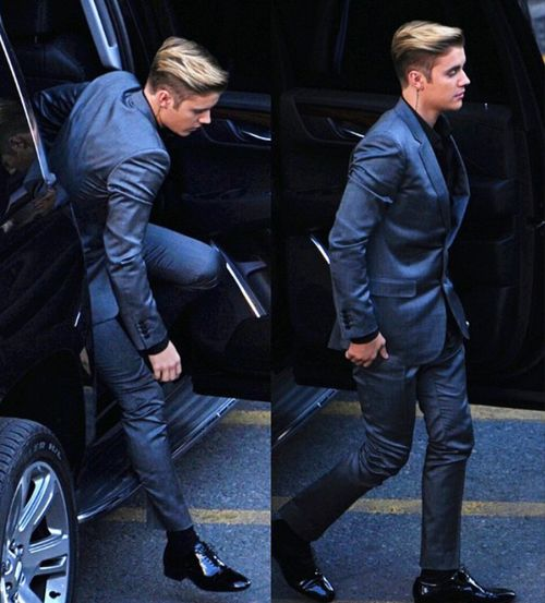 Justin Is Looking Amazing In 2019 Justin Bieber