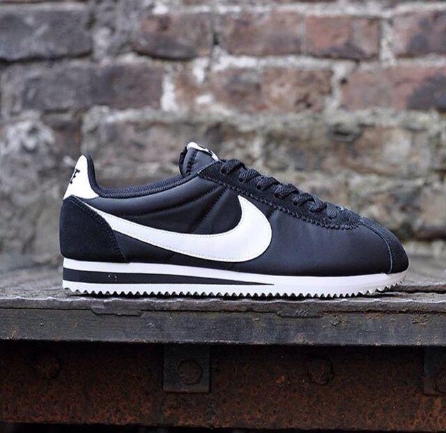 Nike cortez #classic