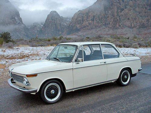 151 best bmw 02 series images on pinterest bmw 2002 bmw cars and antique cars. Black Bedroom Furniture Sets. Home Design Ideas