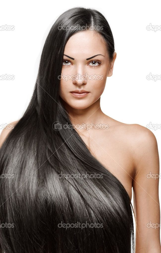 7 Best Halo Hair Extensions Images On Pinterest Halo Hair