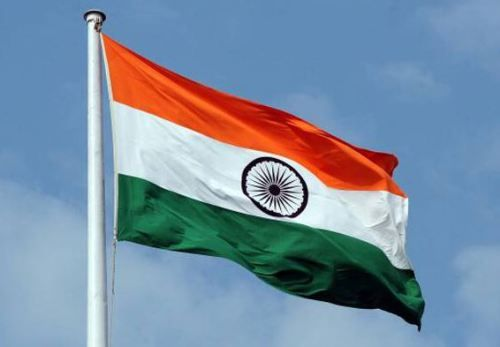 Indian Flag Images Tiranga Pic Independence Day Wallpapers-15 August Parade-DP