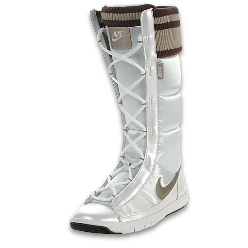 womens nike knee high boots K gold nike dunks ...