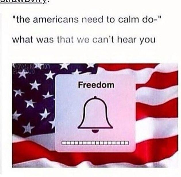 *freedom intensifies*