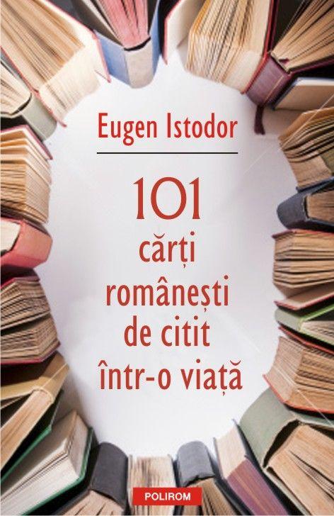 101-carti-romanesti