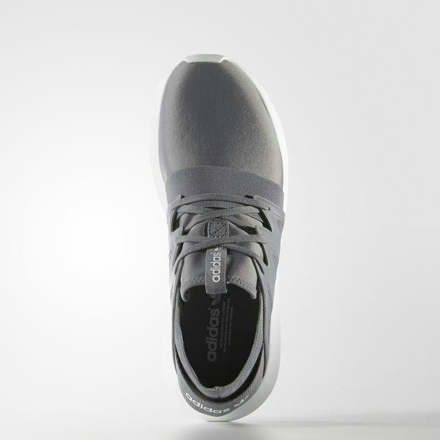 Addidas Tubular Grey · Tubular ShoesAdidas ...