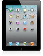 iPad 2 - Starting at $399 - White or Black with Wi-Fi or Wi-Fi + 3G - Apple Store (U.S.)