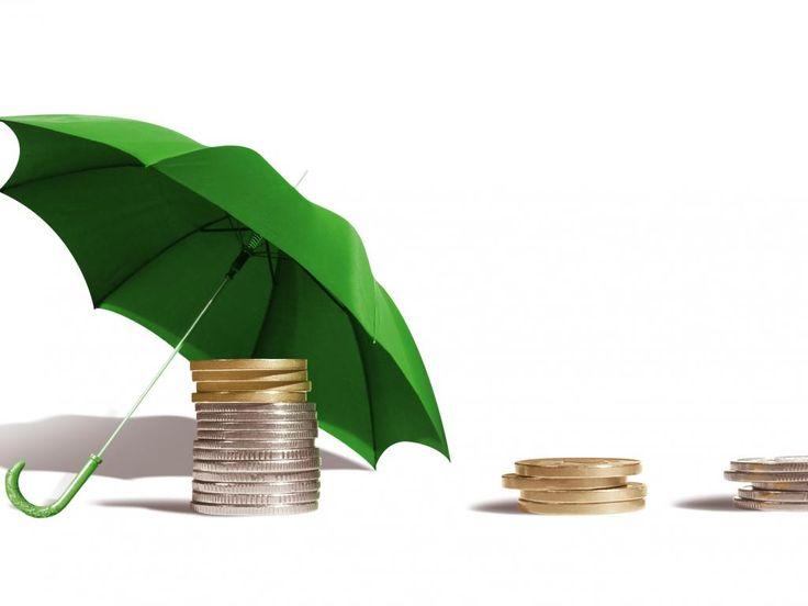 pac-piano-accumulo-pianificazione-finanziaria-interessi-bancari-