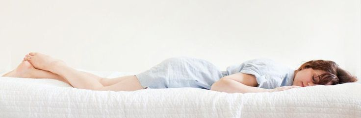 To function properly, researchers recommend people need around 8 hours sleep per…