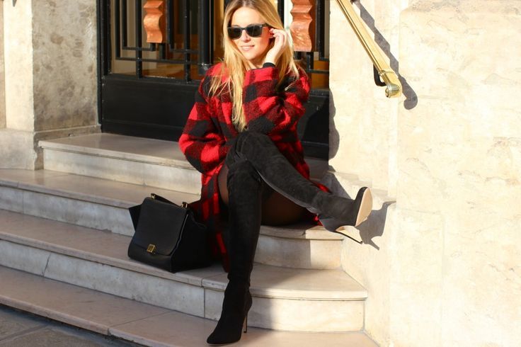 isabel-marant-which-clothes-today-gianvito-rossi-osaka-boots-manon-durst