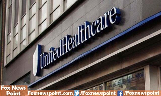 Top 10 Best Health Insurance Companies In The World 2017