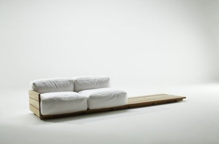 pallet design - Cerca con Google