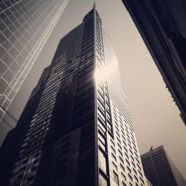 Trump International Hotel & Tower Toronto in Toronto, ON