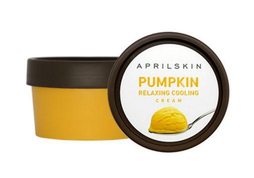 bbcosmetic - [April Skin] Pumpkin Relaxing Cooling Cream 90ml, $31.91 (http://bbcosmetic.com/april-skin-pumpkin-relaxing-cooling-cream-90ml/)