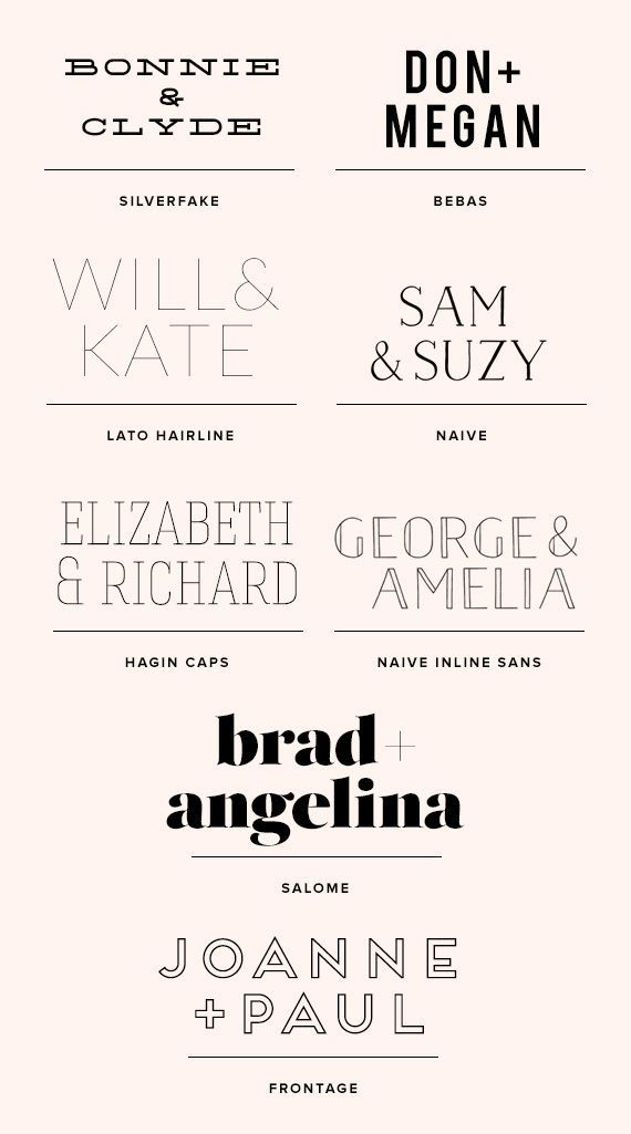 inexpensive or free fonts   T Y P O G R A P H Y   Pinterest