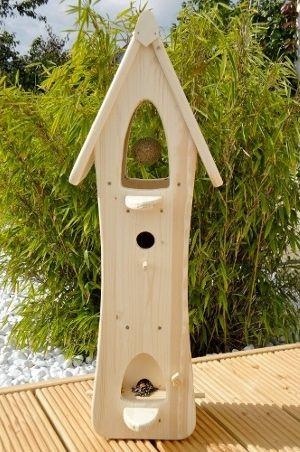 25 einzigartige vogelhaus bausatz ideen auf pinterest a rahmen haus kits punto de cruz und. Black Bedroom Furniture Sets. Home Design Ideas