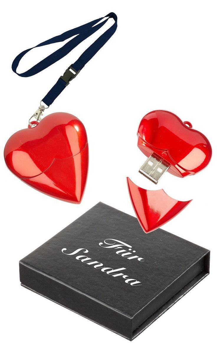 173 besten individuelle geschenkideen bilder auf pinterest personalisierte geschenke gravur. Black Bedroom Furniture Sets. Home Design Ideas