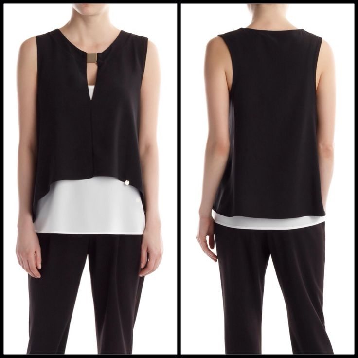 Rinascimento Top €95 available now in store in sizes 8-14 ❤️