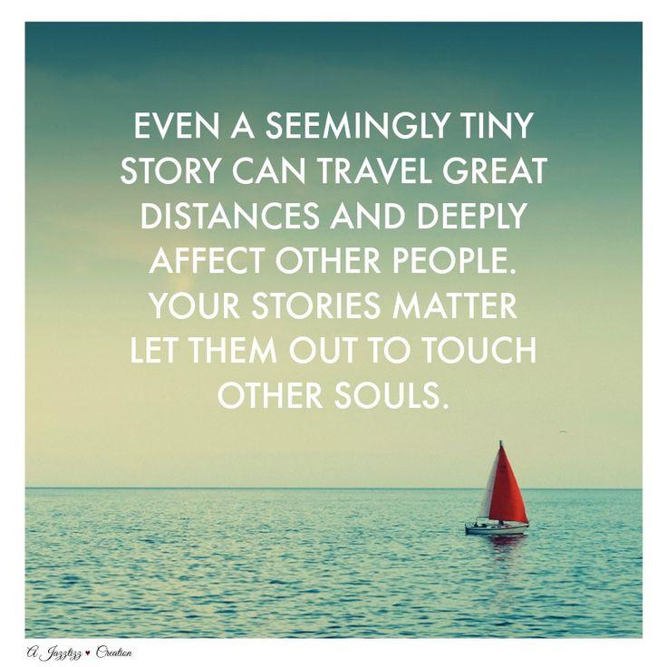 "tizzlovesrowdy""We owe it to each other to tell stories."" (Neil Gaiman) ""The first duty of love is to listen. (Paul Tillich)  Simplified 2018 Resolution: ♡. Tell stories. ♡. Listen to stories.  #greatadvicefromwisepeople #gafwp #ajazztizzcreation #paultillich #neilgaiman #plantingseeds #100klifetimegoal #createdwithpicmonkey #tizzlovesrowdy"