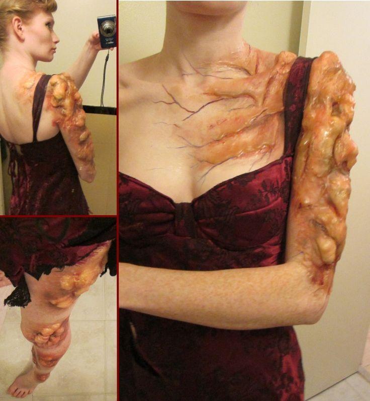 Bioshock - Mai Sheri Costumes