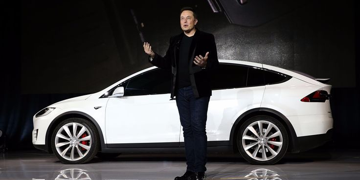 Justin Sullivan/Getty Images The Hong Kong government's decision to scrap a tax break for electric vehicles has reportedly had a dramatic effect on sales of Tesla cars in the city. Data analysis fromThe Wall Street Journalhas shown that zero new Tesla Model S sedans and Model X... #After, #Break, #Cars', #Dead, #Electric, #Hong, #Kong, #Sales, #Scrapped, #Stopped, #Tesla Tesla sales stopped dead in Hong Kong after a tax break for electric cars was scrapped